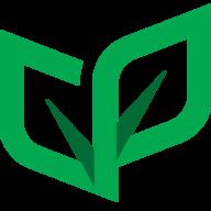 First Mutual Bank, FSB Logo