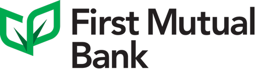 First Mutual Bank, navigate home